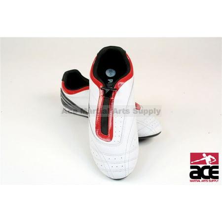 PRO-SPECS Martial Arts Shoes PX ()