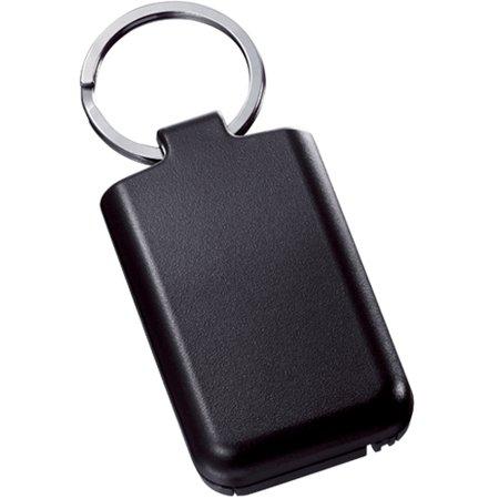 KX-TGA20B Key Detector W/ LCD Screen And Four Key Detectors Registeration