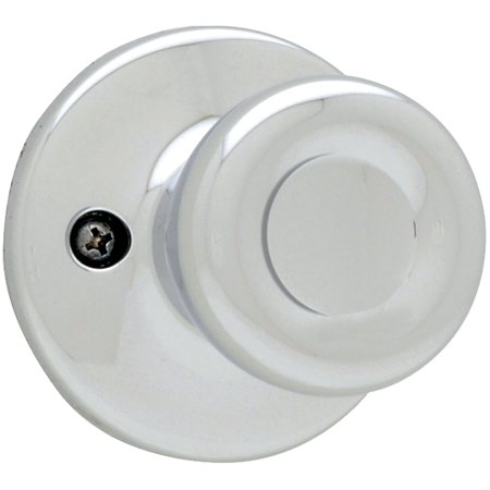 Kwikset 488T Maximum Series Tylo Single Dummy Door Knob