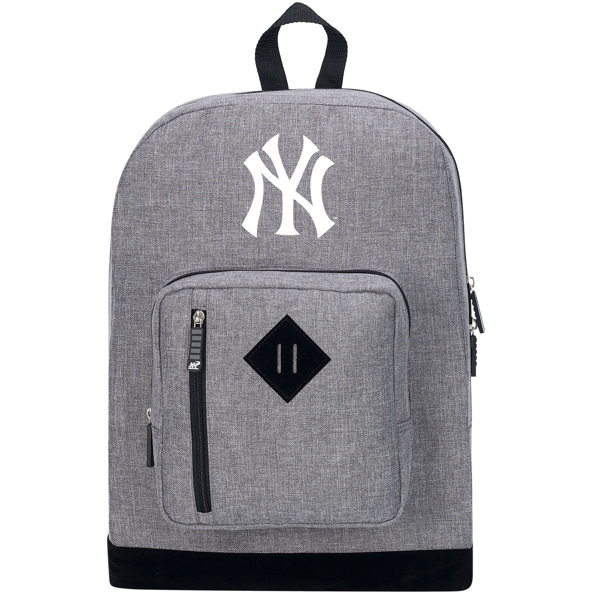 The Northwest Company New York Yankees Playbook Backpack - No Size