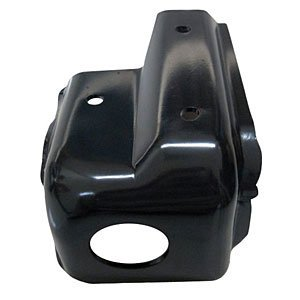 Auto Metal Direct 349-3470-R Radiator Support (Radiator Support Bracket)