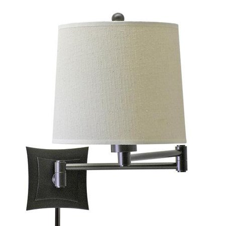 house of troy ws752 wall sconces pantograph indoor. Black Bedroom Furniture Sets. Home Design Ideas