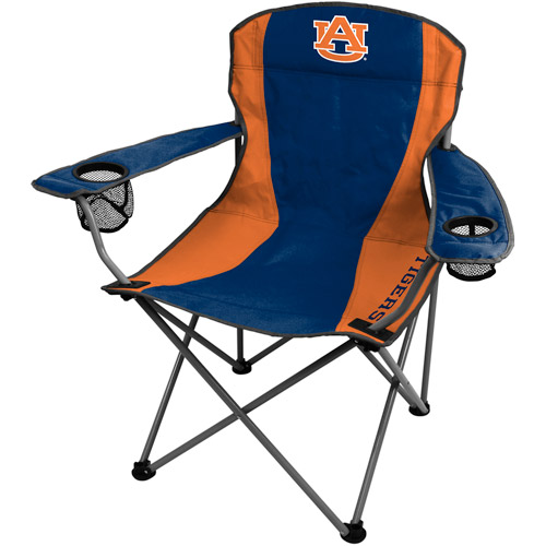 Rawlings Auburn Tigers Premium Chair