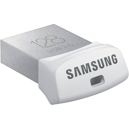Samsung USB 3.0 Flash Drive FIT 128GB