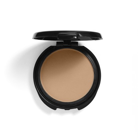 Matte Finishing Powder (COVERGIRL Outlast All-Day Matte Finishing Powder, Medium to Deep, .39)