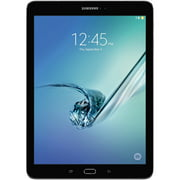 "Samsung Galaxy Tab S2 9.7"" Tablet 32GB Android 5.0"