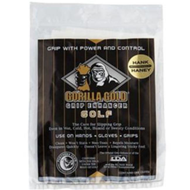 Proactive Sports DGG701 Gorilla Gold Grip Enhancer - image 1 of 1