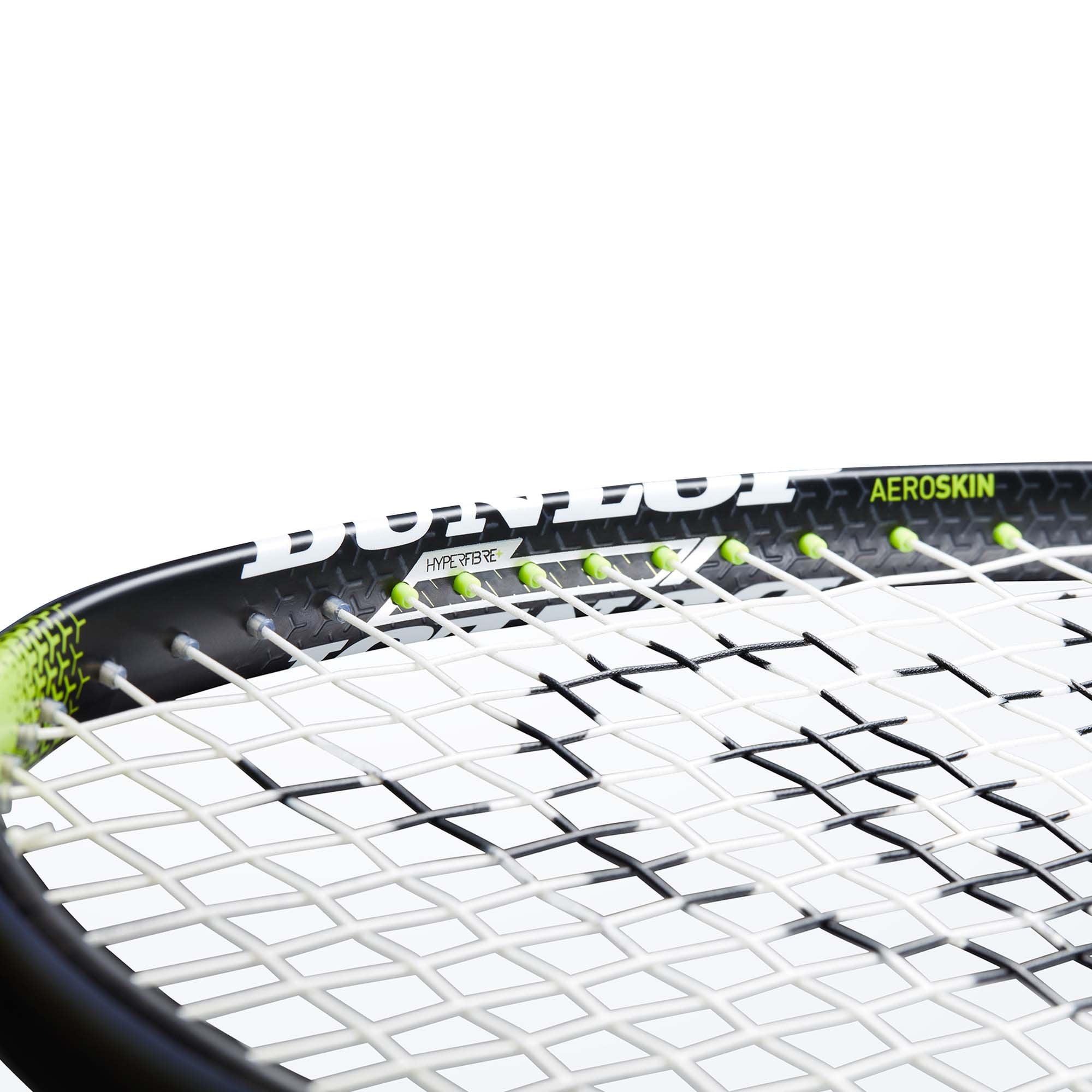 Venta anticipada sensación Frotar  Raquettes Greg Gaultier DUNLOP Precision Elite Sports et Loisirs  hotelaomori.co.jp
