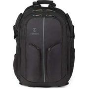 Tenba Shootout Backpack 24L - Black