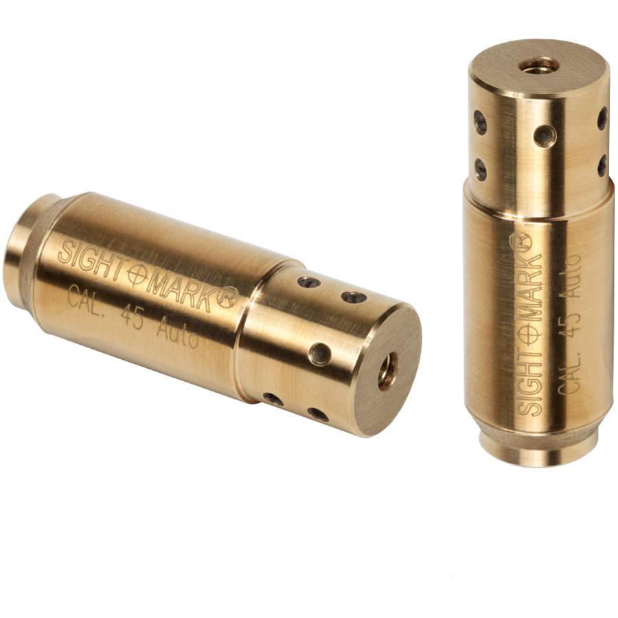 Sightmark .45 ACP Laser Boresight