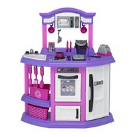 Play Kitchens Walmart Com