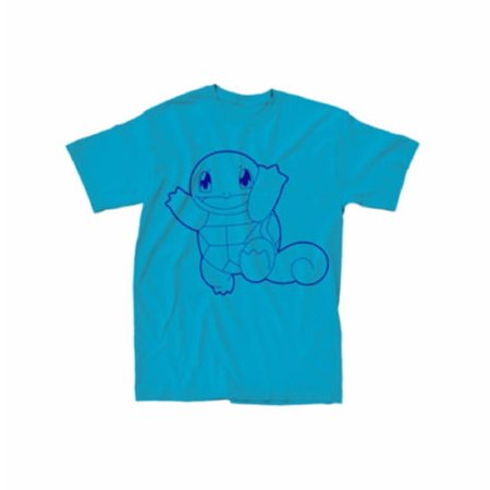 Asses porn vine video girl in squirtle shirt