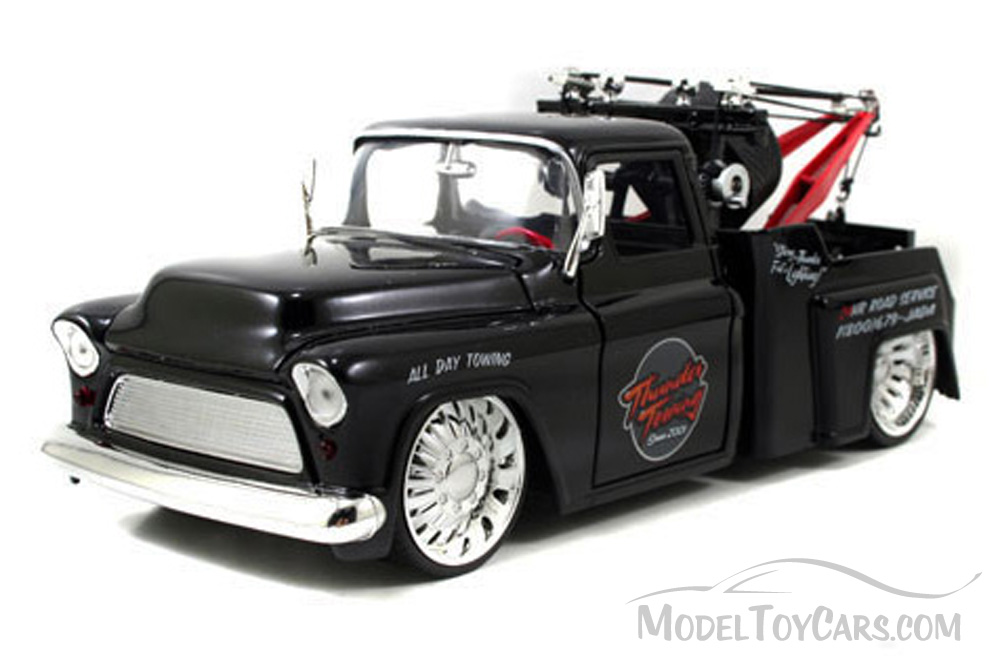 1955 chevrolet c3100 stepside pickup drivers side view 5039s. Black Bedroom Furniture Sets. Home Design Ideas
