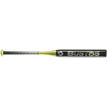 Demarini Bustos Usssa Fastpitch Softball Bat 19 11