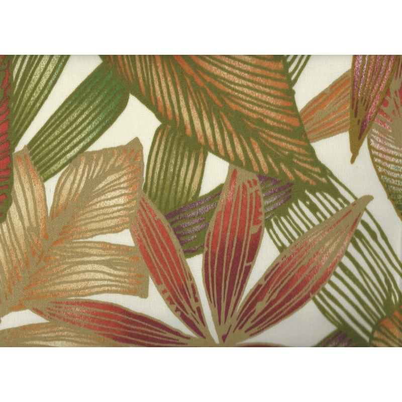 Jordan Manufacturing Outdoor Fabric By The Yard, Cantrell Sierra