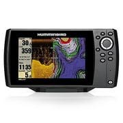 Humminbird HELIX 7 DI/GPS Combo 409830-1 Helix 7 DI/GPS Combo