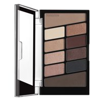 Deals on Wet N Wild Color Icon Eyeshadow 10 Pan Palette 757A