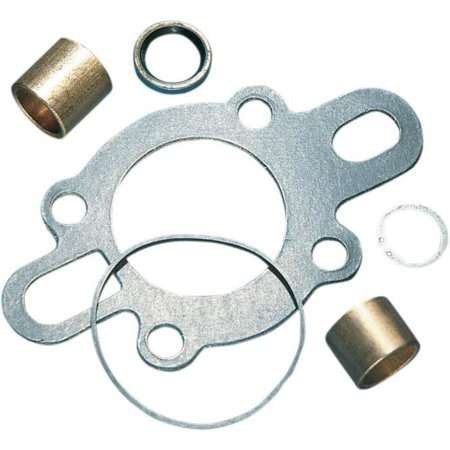 James Gasket 54-XL Oil Pump Gasket and Seal Kit