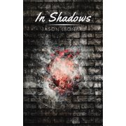 In Shadows - eBook