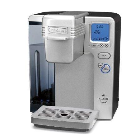 oster pump espresso maker review