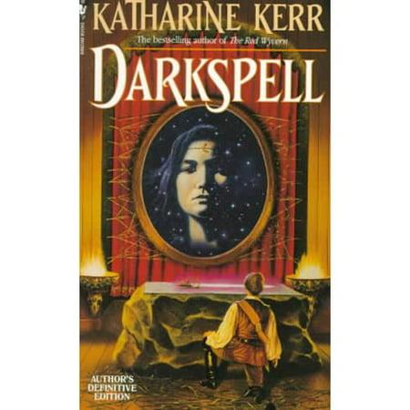 Darkspell by