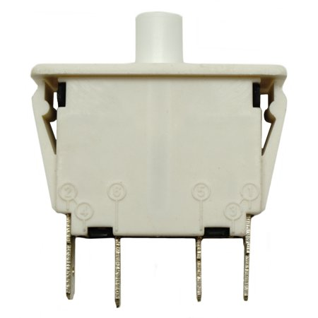 - Dryer Door Switch for Alliance laundry, Huebsch, Speed Queen, M406103