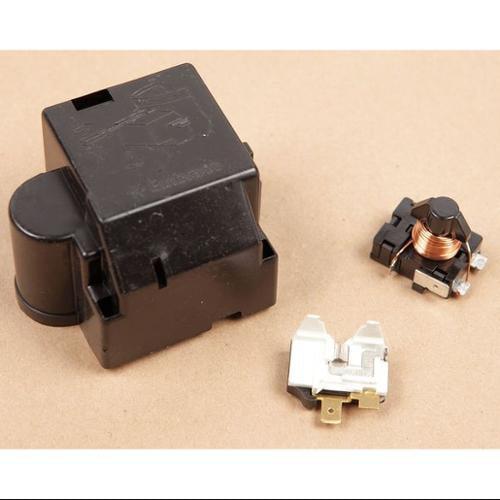 SILVER KING 10344-03 Kit Electricals 115V Emi45Her