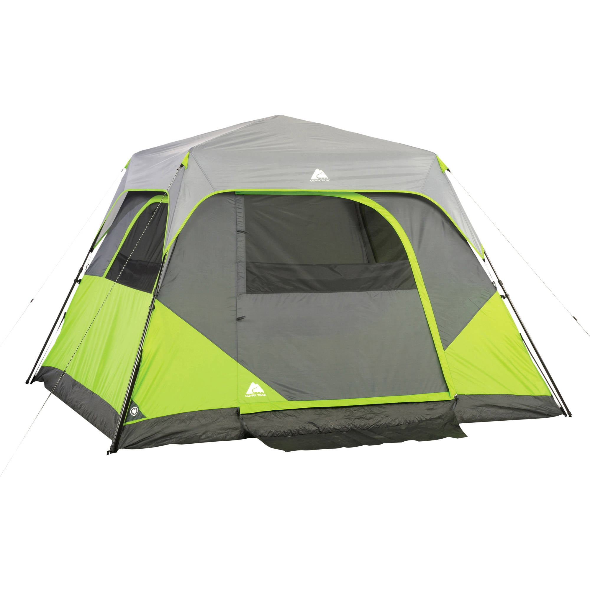 sc 1 st  Walmart : 6 man tent package deals - memphite.com