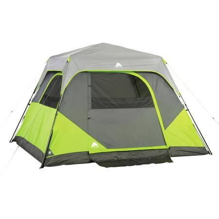 Review For Ozark Trail 12 Person Tent David Simchi Levi