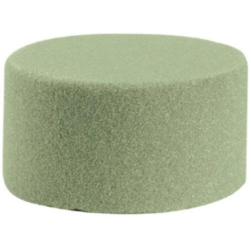 Design It Dry Foam Arranger 1-7/8x3-15/16in, Green