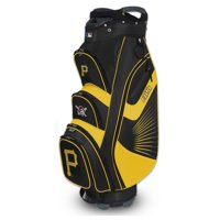 Pittsburgh Pirates Bucket II Cooler Cart Golf Bag
