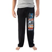 Star Wars Men's Episode 4 Ships Lounge Pajama Pants