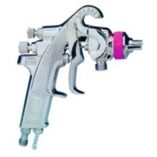 Sharpe Manufacturing 6835 775 Non-hvlp Spray Gun With 1.8mm Nozzle