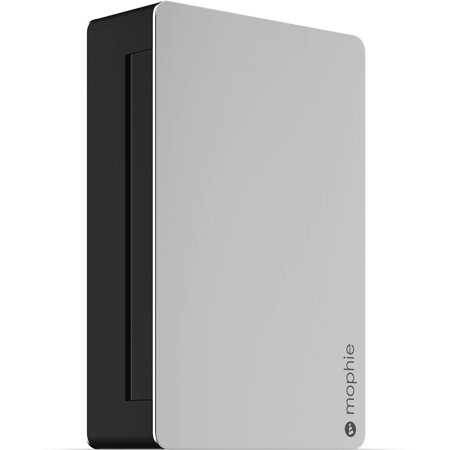 mophie powerstation plus 8X 12000mAh Battery Pack, microUSB