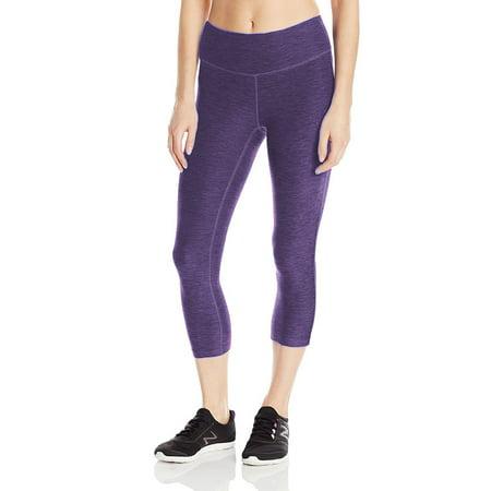 new balance capri leggings