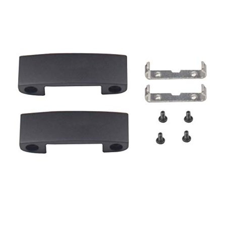 Koffmon Replacement Headband Metal Hinge Part for Beats by Dr.dre Studio 2.0 Studio2
