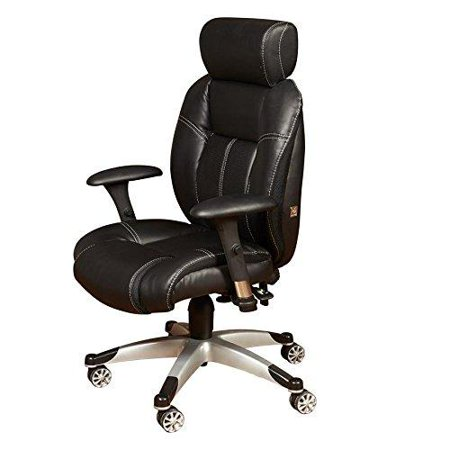 Sealy Office Chair on barcalounger office chair, x rocker office chair, uttermost office chair, liberty office chair, flexsteel office chair, best home furnishings office chair, taylor office chair, dallas office chair, tempurpedic office chair, winners only office chair, lazyboy office chair, spring office chair, milano office chair, sam moore office chair, lazboy office chair, bradington young office chair, modern leather office chair, broyhill office chair, lane furniture office chair, obus forme office chair,