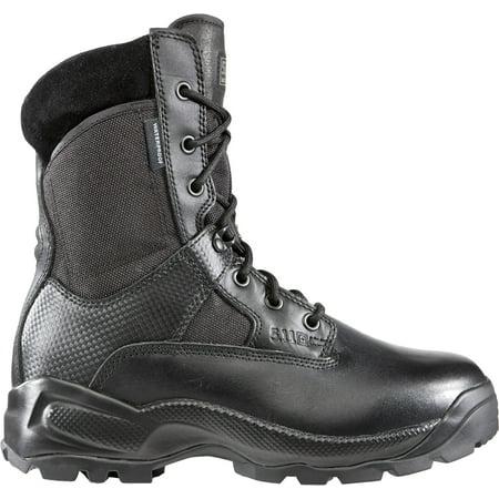 5.11 Tactical Men's A.T.A.C. Storm Waterproof Tactical Boots thumbnail