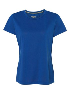 a60fe6ee65742e Vapor Women s Performance Heather T-Shirt - CV30. Champion