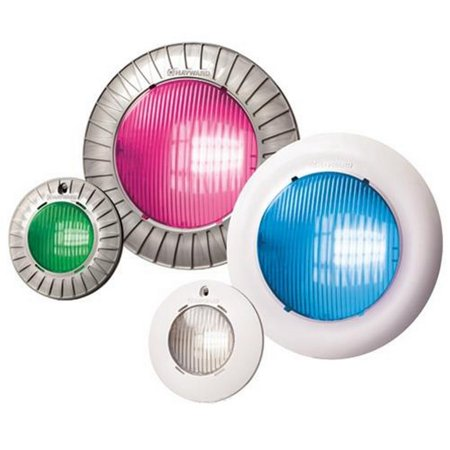 Hayward Spa Light (Hayward LSCUS11150 12V ColorLogic LED Standard Switched Spa Light with 150')