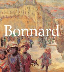 Bonnard - eBook