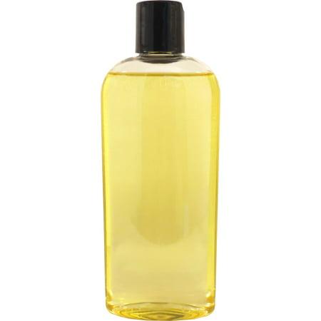 McIntosh Apple Bath Oil, 8 oz (Apple Perfume Oil)
