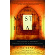 The Mystic Heart - eBook