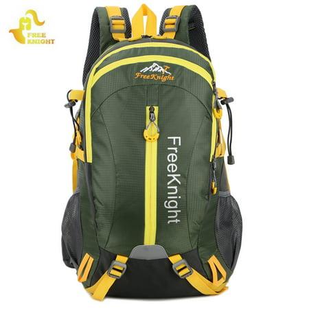 30l Nylon Lightweight Backpack Water Resistant Waterproof For Women Ladies  Girls - Walmart.com c1f8581ce0610