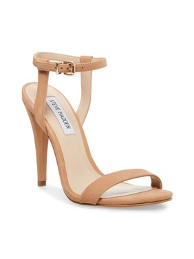 Steve Madden Carmelina Heeled Sandal (Women's)