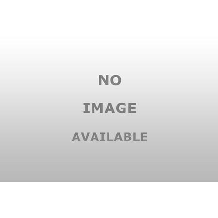 Sylvania 9012ST.BP  BULBS & FLASHERS - image 1 de 1