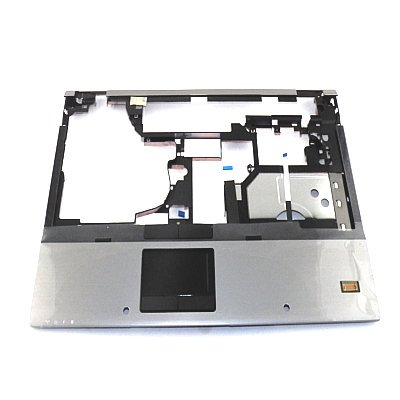 HP 486303-001 HP Elitebook 6930P Palm rest Assembly with Touchpad