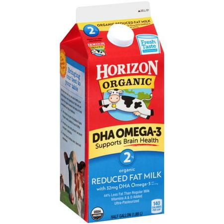 recipe: horizon milk walmart [26]