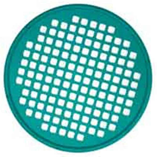 Power Web WEB-WBHVY G Power-Web - Heavy - Green 14 in.