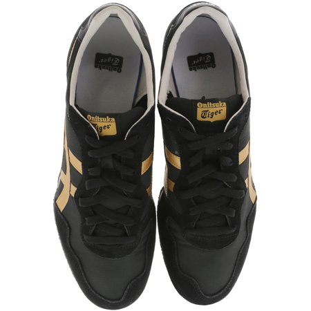 low priced 9def4 feb8f Onitsuka Tiger Serrano Running Style Casual Shoe for Men and ...